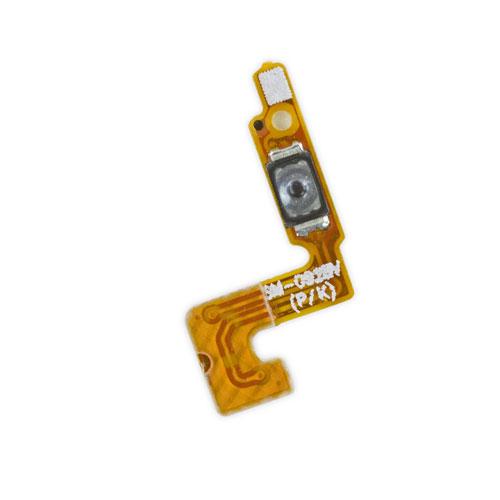Galaxy-S6-Edge-Power-Button-Cable