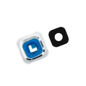 Galaxy-S6-Edge-Rear-Camera-Bezel-Lens-Cover