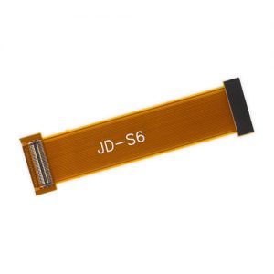 Galaxy-S6-Note-4-Test-Cable-for-Display-Assembly