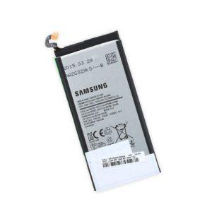 باتری سامسونگ گلکسی S6