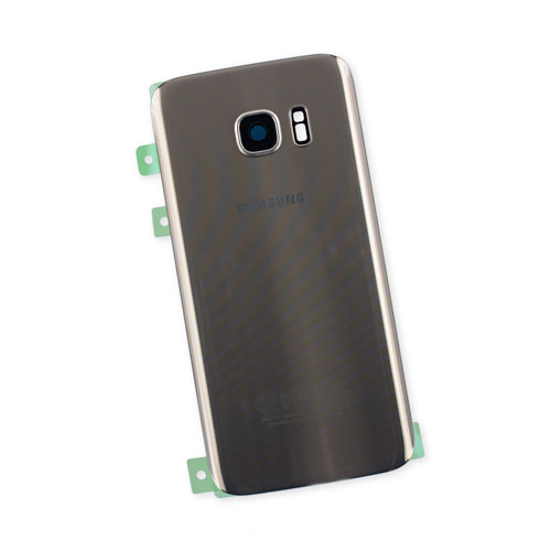 Galaxy-S7-Blank-Rear-Panel