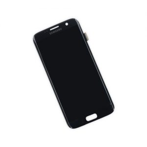 Galaxy-S7-Edge-LCD-Screen-and-Digitizer