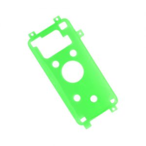 Galaxy-S7-Edge-Rear-Cover-Adhesive