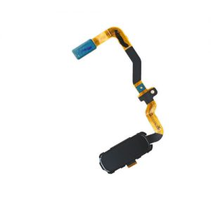 Galaxy-S7-Home-Button-and-Cable-Assembly