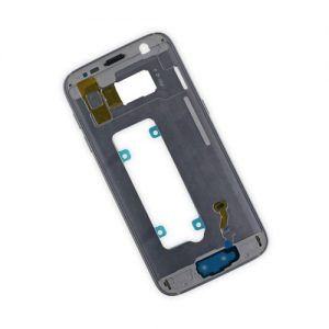 Galaxy-S7-Midframe
