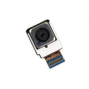 Galaxy-S7-Rear-Camera
