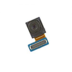 Galaxy-S7-S7-Edge-Front-Camera