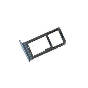 Galaxy-S7-SIM-and-SD-Card-Tray