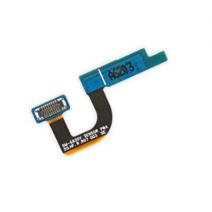 Galaxy-S7-Sensor-Cable