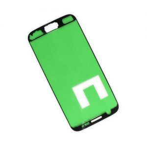Galaxy-S7-Touch-Screen-Adhesive