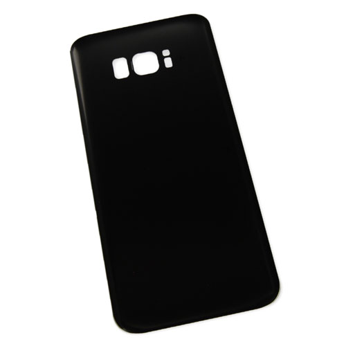 Galaxy-S8-Aftermarket-Blank-Rear-Glass-Panel