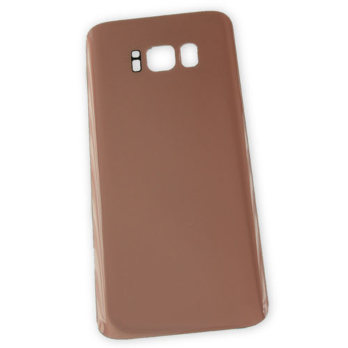 Galaxy-S8-Aftermarket-Blank-Rear-Glass-Panel