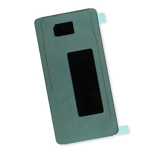 Galaxy-S8-Display-Heat-Dissipation-Sticker