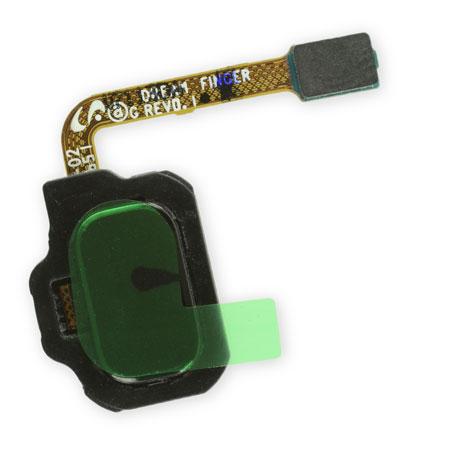 Galaxy-S8-Fingerprint-Sensor
