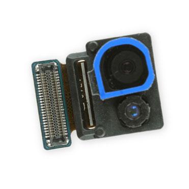Galaxy-S8-Front-Camera