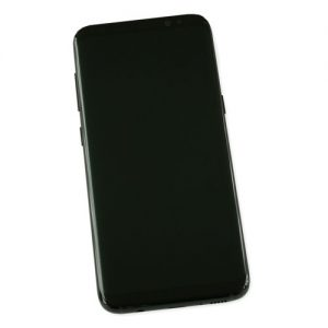 Galaxy-S8-LCD-Screen-and-Digitizer-Assembly