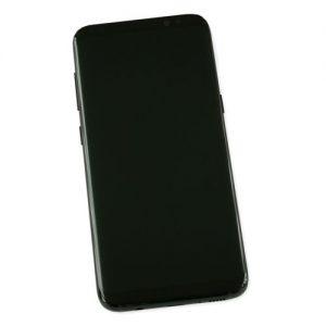 تاچ ال سی دی سامسونگ S8