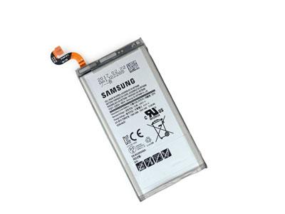 باتری سامسونگ S8 Plus