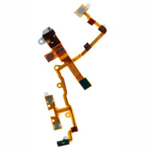 iPhone-3G-3GS-Headphone-Jack-Assembly