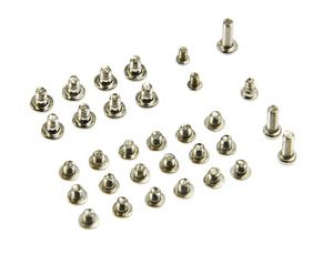 iPhone-3G-3GS-Screw-Set