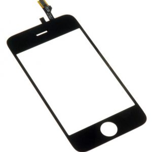 iPhone-3G-Front-Panel