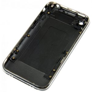 iPhone-3G-Rear-Case