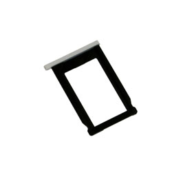 iPhone-3G-and-3GS-SIM-Tray
