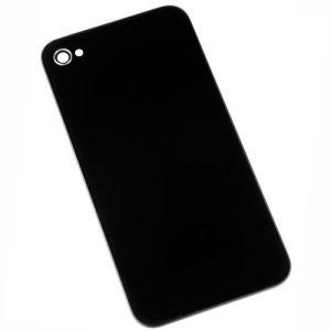 iPhone-4-Blank-Rear-Glass-Panel-GSM-ATT