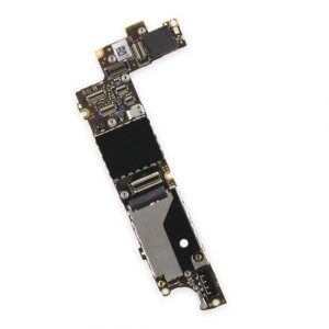 iPhone-4-CDMA-Logic-Board