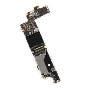 iPhone-4-CDMA-Logic-Board
