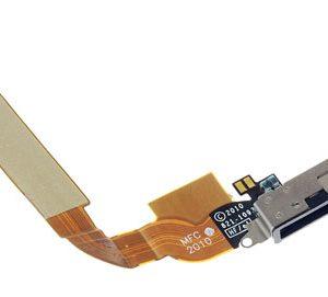 iPhone-4-Dock-Connector-GSM-ATT