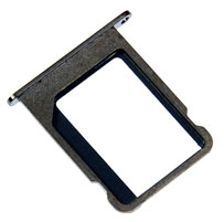 iPhone-4-and-4S-SIM-Card-Tray