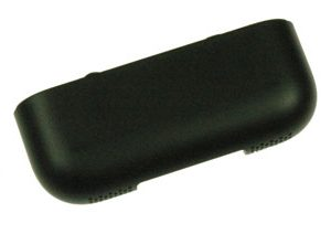 iPhone-Gen-1-Antenna-Cover