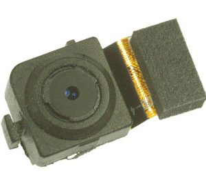 iPhone-Gen-1-Camera