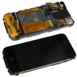 iPhone-Gen-1-Display-Assembly