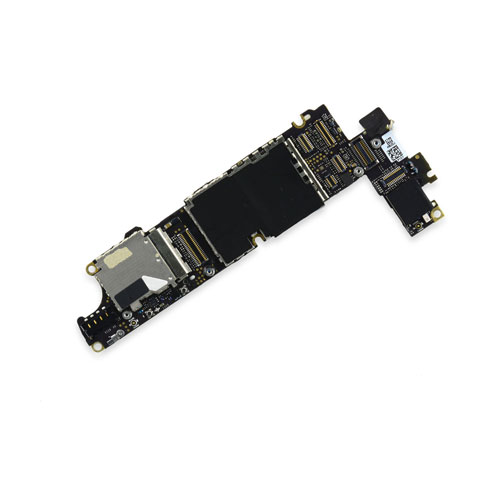 iPhone-4S-Logic-Board