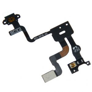 iPhone-4S-Power-and-Sensor-Cable