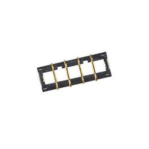iPhone 5 Battery Connector