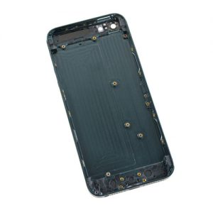 iPhone 5 Blank Rear Case