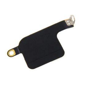iPhone 5 Cellular Antenna