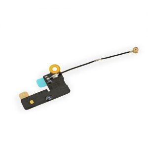 iPhone-5-Wi-Fi-Antenna