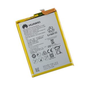 Huawei Mate 8 Replacement Battery