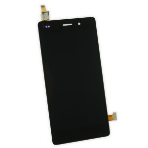 Huawei P8 Lite LCD Screen and Digitizer