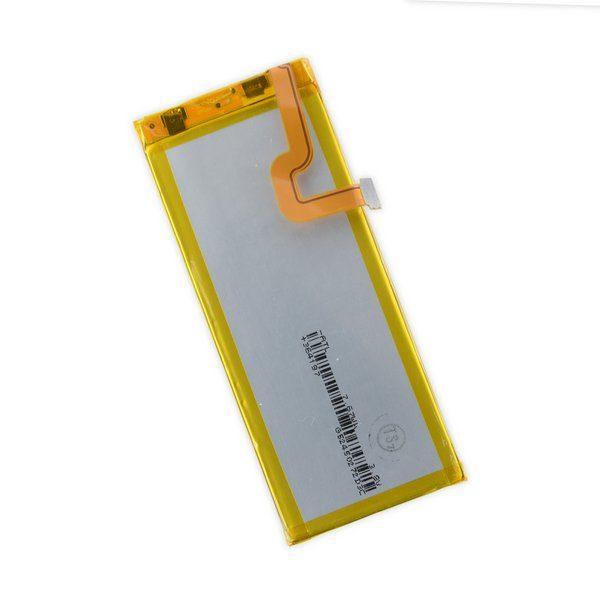 باتری هواوی P8 Lite