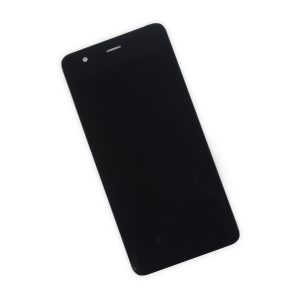 Huawei nova LCD Screen and Digitizer