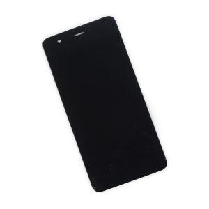 Huawei nova LCD Screen and Digitizer