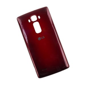 LG G Flex2 Rear Panel