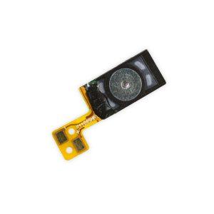 LG G4 Earpiece Speaker