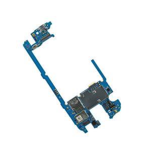 LG G4 Motherboard