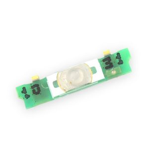 Nexus 4 (GSM) Power Button Board